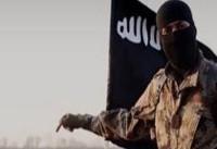 سرکرده نظامی داعش در شهرستان «تلعفر» کشته شد
