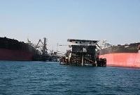 شمار خریداران هندی نفت خام ایران به ۷ شركت رسید