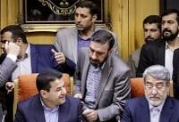 وزیر کشور عراق: عربستان میخواهد بین تهران و ریاض میانجیگری کنیم