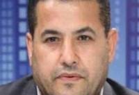بازتاب سخنان وزیر کشور عراق درباره درخواست عربستان از ایران