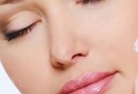 ۱۰ راهکار بسیار ساده برای زیبایی