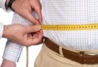 چاقی روند بهبود جراحی قلب را کُند میکند