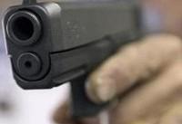 قتل با اسلحه برنو در خاش/ متهم: غیر عمد شلیک کردم