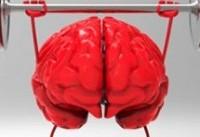 یک ترفند جدید و ساده برای تقویت حافظه