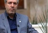 ریاست سازمان میراث فرهنگی به یک مرد سپرده شد