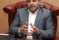 Iraq to mediate between Iran and Saudis
