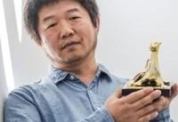 یوزپلنگ طلایی لوکارنو برای یک مستند چینی