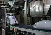 تولیدکنندگان خُرد پتروشیمی سامان میگیرند/ بورس کالا مراقب باشد