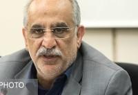 ویدئو / بررسی صلاحیت وزیر پیشنهادی اقتصاد