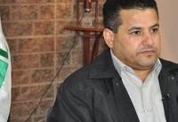 عراق: عربستان درخواست میانجی گری نکرده است!