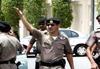 نقض فاحش حقوق بشر؛ شیعیان عوامیه در محاصره سعودیها