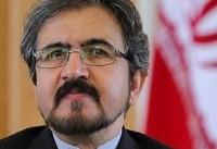 عربستان: از عراق درخواست میانجیگری با ایران را نکردهایم