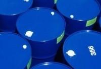 حرکت بازار نفت در جاده تعادل مجدد