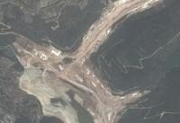 تلویزیون اسرائیلی: ایران در حال ساخت کارخانه موشکسازی در غرب سوریه