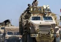 Iraq begins battle to retake Tal Afar, IS bastion near Mosul: PM