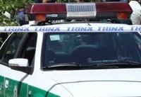 هویت ۲ جسد بدون سر در تهران کشف شد/ قاتل دستگیر شده است