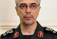 باقری: ایران و ترکیه بر مخالفت با همهپرسی استقلال کردستان عراق تاکید ...