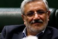 قول مساعدت وزرای اطلاعات و کشور برای پیگیری موضوع اعتصاب غذای کروبی
