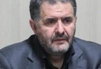 رجبی: صندوقهای بازنشستگی نباید در هم ادغام شوند