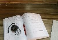 فردا؛ آخرین مهلت داوطلبان برای انتخاب رشتههای با آزمون دانشگاه آزاد