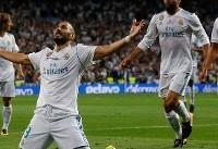 رئال قهرمان سوپر جام شد/ شکست کاتالانهای بی انگیزه مقابل رئال بدون رونالدو!