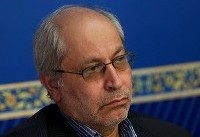مسعود نیلی به دستیار ویژه رییس جمهور در امور اقتصادی شد