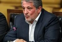 الویری و مسجدجامعی از نامزدی ریاست شورای شهر انصراف دادند