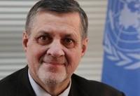سازمان ملل: همهپرسی در اقلیم کردستان عراق اشکال قانونی دارد
