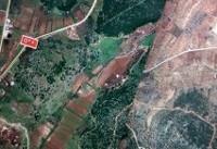 Iran Building Weapons Factories In Syria, Lebanon, Israeli Media Reports