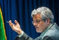 بدون فوت وقت وزیر علوم معرفی شود/ ضرورت اصلاح ترکیب هیات مدیره استقلال و پرسپولیس