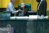 گزارش ایسنا از سومین روز بررسی صلاحیت وزیران پیشنهادی