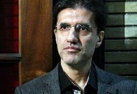 درخواست نیروهای امنیتی از خانواده مهدی کروبی
