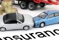 بیمه شخص ثالث افزایش یافت | جدول حق بیمه انواع وسایل نقلیه