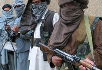 Iran-Backed Taliban Beg Trump to Pull the US out of Afghanistan