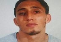 دستگیری یک مظنون در ارتباط با حمله تروریستی بارسلون