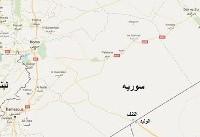 آمریکا میگوید  برنامه ای برای ماندن  در سوریه ندارد