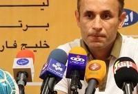 مشکل بزرگ تراکتورسازی از زبان گلمحمدی