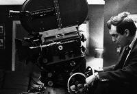 از تجدید خاطره با خسرو شکیبایی تا فیلمی از شان پن/ «دکتر استرنج لاو» کوبریک را ببینید