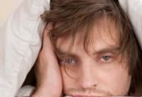 بیماری که کم خوابی در کودکان بوجود می آورد