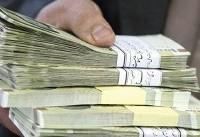فصل گشایش موسسات اعتباری مجاز/فهرست شناسنامهدارها در بانک مرکزی