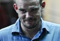 Where Is Natalee Holloway Suspect Joran Van Der Sloot Now?