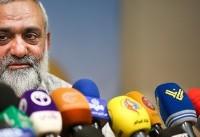 دشمنان توطئه جدیدی به نام استقلال کردستان عراق را طرح ریزی کردهاند