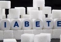 رژیم غذایی مطلوب برای فرار از دیابت و فشار خون