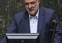 مخالفان و موافقان وزیر پیشنهادی «جهاد کشاورزی» چه گفتند؟/ حجتی چه گفت؟