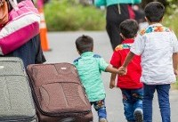 Canada wants to curb surge in walk-in asylum seekers from US