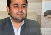 آخوندی از السابقون نظام است/ او برای مسکن حاشیهنشینان و بافت فرسوده خدمات ارزندهای ارائه کرد