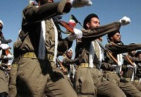 Human Rights Activist Warns: Stop Appeasing Iran Regime