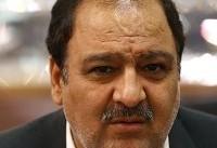 روحانی فردا به مجلس میآید/ بررسی صلاحیت وزرای پیشنهادی امروز پایان نمییابد