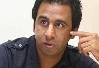 موسوی: وقتی تیم نتیجه نمیگیرد بهتر است منصوریان خودش کنار برود
