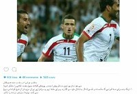 مسعود شجاعی بالاخره به حواشی گذشته واکنش نشان داد! + عکس